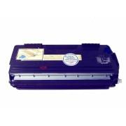 Toner kompatibel TN-6300 TN-6600 f. Brother HL-1030 HL-1230 HL-1240 HL-1250 HL-1270 HL-1430 HL-1435 HL-1440 HL-1450 HL-1470 HL-P2500 DCP-1200 DCP-1400