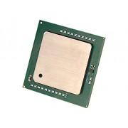 HPE BL420c Gen8 Intel Xeon E5-2430v2 (2.5GHz/6-core/15MB/80W) Processor Kit