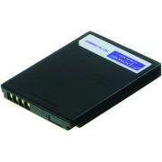 Batterie Lumix FP2 (Panasonic)