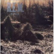 R.E.M. - Murmur (0077771315824) (1 CD)