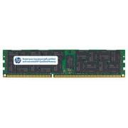 Memorie Server HP 593339-B21 DDR3 1x4GB 1333MHz