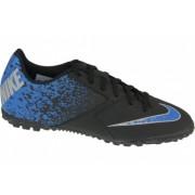 Nike Bombax TF Jr 826488-040