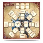 Play~Mat: Pathfinder Adventure Card Game 24 x 24