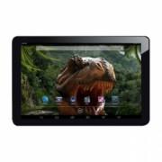iTab Raptor10 Quad Core RS125008279
