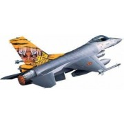 Macheta Revell Lockheed Martin F-16 MLU TigerMeet