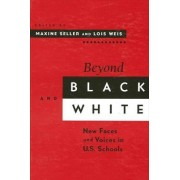 Beyond Black and White by Maxine Schwartz Seller