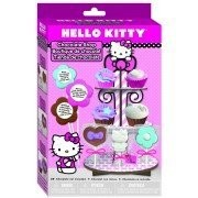 Hello Kitty Sweets Shop