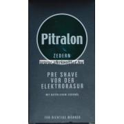 Pitralon Zedern Pre Shave 100ml