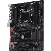 Gigabyte GA-Z270XP-SLI Intel Z270 LGA1151 ATX moederbord