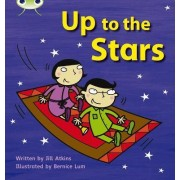 Up to the Stars: Set 10 by Jill Atkins