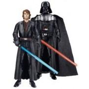 Hasbro Figurine Anakin Skywalker / Darth Vader
