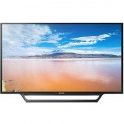 LED TV SONY BRAVIA KDL-32RD430 HD READY