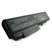 Batteri till HP Elitebook / ProBook