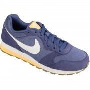 Pantofi sport copii Nike Md Runner 2 (GS) 807316-407