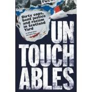 Untouchables by Michael Gillard