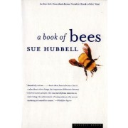 A Book of Bees by Sue Hubbell