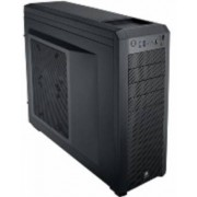 Corsair Carbide 500R - Midi-Tower Black