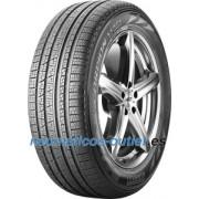 Pirelli Scorpion Verde All-Season RFT ( 285/45 R20 112H XL AOE, con protector de llanta (MFS), runflat )