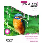 Foundation Flash CS5 for Designers by Tom Green