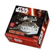 Star Wars: Star Battle társasjáték