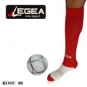Jambiere fotbal Legea C165