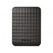 """M3 Portable 1TB 2.5"""" crni eksterni hard disk STSHXM101TCBM"""