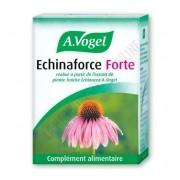 Echinaforce Forte A. Vogel 30 comprimidos