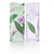 Elizabeth Arden Green Tea Exotic EAU Perfume (For Women) - 100 ml