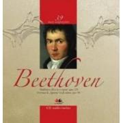 Mari compozitori vol. 39 Beethoven