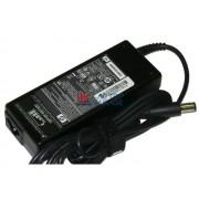 HDD extern AData HV610 2.5 inch 500GB usb 3.0black