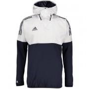 Adidas M TANF HYB TOP. Gr. L