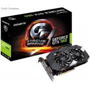 Gigabyte GV-N960XTREME-4GD Geforce GTX 960 4Gb/4096mb DDR5 128bit Graphics Card