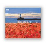 Rick Stein Starters by Mr Rick Stein
