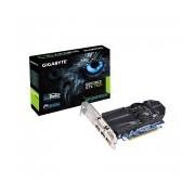 PLACA VIDEO PCIE 2GB DDR5 128BIT GF GTX750TI DVI 2XHDMI DISPLAYPORT