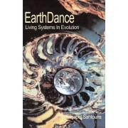EarthDance by Elisabet Sahtouris