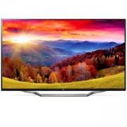 Смарт Телевизор LG 49 инча 1920x1080 LED, 49LH630V