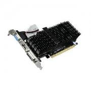 GV-N710SL-2GL