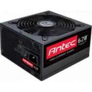 Sursa Antec EarthWatts 620W HCG-620