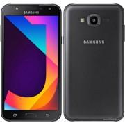Samsung Galaxy J7 Core 4G - 16GB - Duos