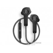 Casti Beoplay H5 Bluetooth, negru