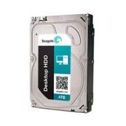 DISCO DURO SEAGATE BARRACUDA 3.5 4 TB SATA3 6GB/S 5900RPM 64MB P/PC