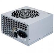 Zdroj CHIEFTEC GPA-500S8 500W, 12cm fan, akt.PFC, 80PLUS