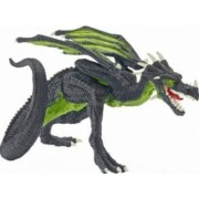 Figurina Schleich Dragon Runner