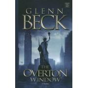 The Overton Window by Glenn Beck