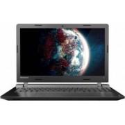Laptop Lenovo IdeaPad 100-15IBD Intel Core i5-5200U 500GB 4GB Nvidia GeForce 920M 2GB Bonus Rucsac Laptop Dicallo LLB9698 + Mouse Wireless Optic Canyon
