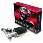 Sapphire Radeon R5 230 1G D3 Eyefinity /11233-09-20G/
