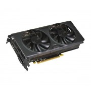 02G-P4-3757-KR NVIDIA GeForce GTX 750 Ti 2Go carte graphique