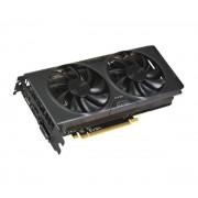 02G-P4-3757-KR NVIDIA GeForce GTX 750 Ti 2Go carte graphique