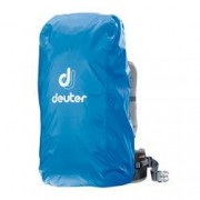 deuter Rain Cover III Coolblue