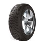 Anvelopa Iarna Michelin Alpin A5 195/65 R15 91T MS 3PMSF